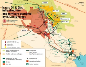 Iraq_oil_gas_infrastructure_ISIL_areas_12June_2014